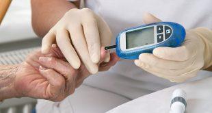 Диабетът засяга все повече хора от различни възрасти