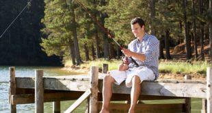 Хоби за мъжа – бариера срещу стрес