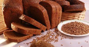 Ръженият хляб – здравословен избор на хляб