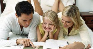 Как да подготвим детето си за училище?
