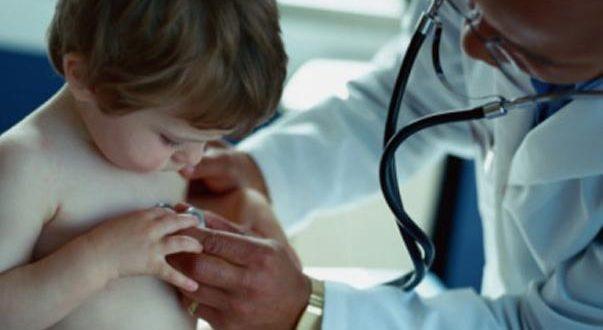 Да не забравяме, че всяка болест се лекува добре тогава, когато лечението се започне навреме