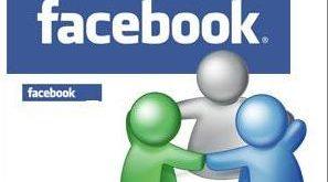 Ролята на Facebook в живота ни