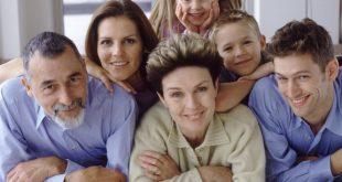 Регистрация на семейна фирма