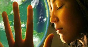Нека сериозно да се замислим за своя дом - планетата Земя