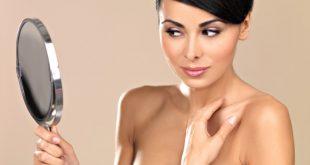 Да преборим бръчките с масаж
