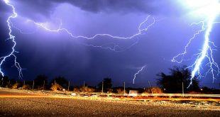 Чести гръмотевични бури – какво да правим?