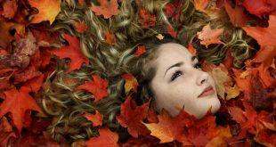 Проблеми с кожата през есента