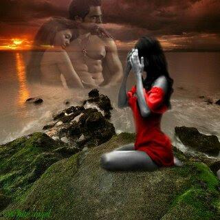 Желание за любов
