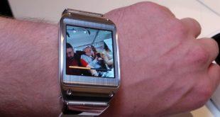 Смарт часовниците – моден хит