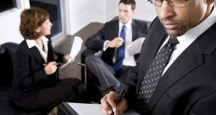 Умен ръководител е този, който умее да общува с всеки