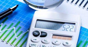 Счетоводно  обслужване на високо ниво предлагат счетоводните къщи