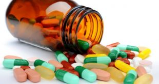 Лечението на хламидии трябва да става под наблюдение от опитен специалист