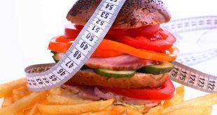 Заа се храним здрвословно е добре да знаем някои важни факти за храните