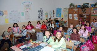Децата ни имат нужда от млади учители и добро образование в училище