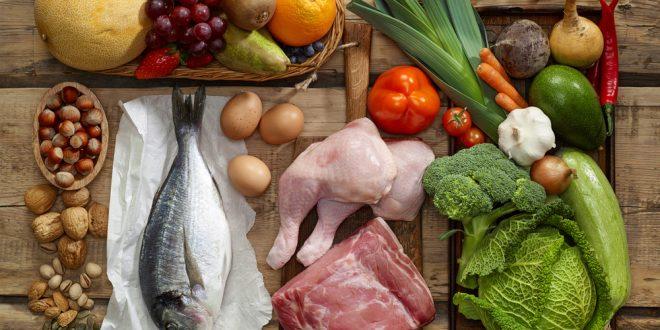 Кои са оптималните храни, които трябва да включим в менюто си