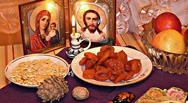 Спазването на Коледните и Великденските пости трябва да се прави разумно