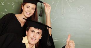 За да са успешни младите хора имат нужда от добро образование.