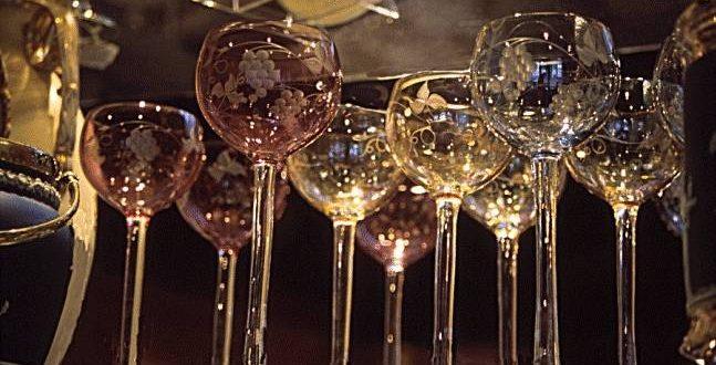 Виното си остава напитката на Боговете, но умерената му консумация е ключът към ползите му