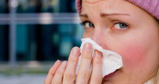 Синуити, които се обострят повече от три пъти годишно изискват лечение от специалист