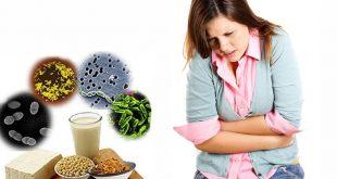 Хранителното отравяне се появява внезапно като общо неразположение