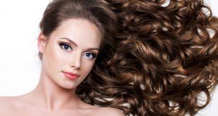 От много голямо значение за здравата и дълга коса са протеините, желязото и минералите