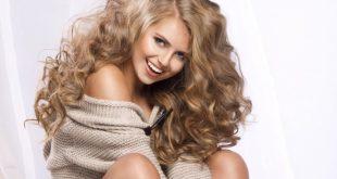 Дългата коса има нужда от грижи, подхранване и често подстригване на краищата