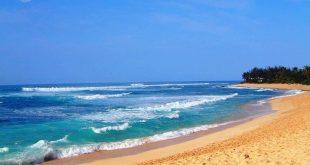 Почивката на море – слънце, плаж и още нещо