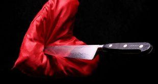 Ревността може да стане опасен враг на любовта, способен да я убие и то изключително жестоко и болезнено