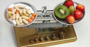 Хапчетата могат да Ви помогнат да намалите бързо теглото си, но от Вас зависи да го запазите след това