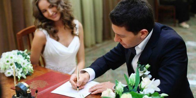 Сключване на предбрачен договор