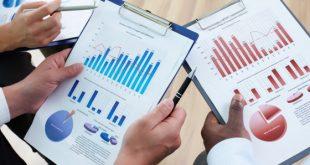 Процесът на продажби и маркетинг трябва да бъде точен и ясен за всички във фирмата