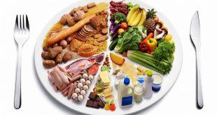 Разделното хранене не е добра и дългосрочна алтернатива на здравословно хранене