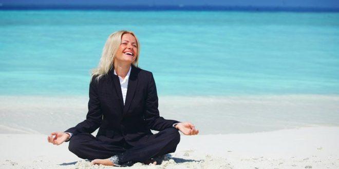 Желателно е ежедневно да се прави серия от около 20 дълбоки вдишвания на открито или на добре проветрено място