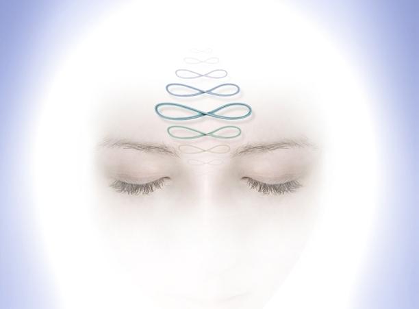 Телепатия и способностите на човешкия мозък