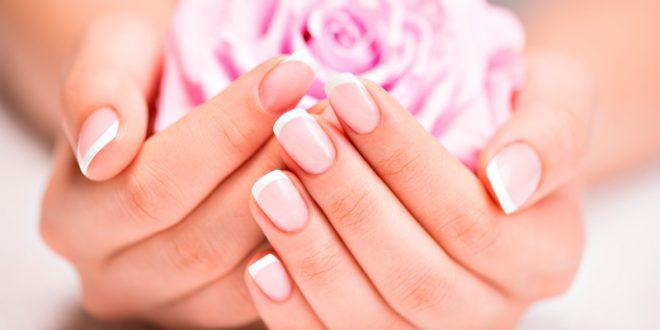 Резултат с изображение за здрави нокти