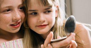 Пубертетът е период на бърз, ускорен растеж и на резки физически и психически промени при децата