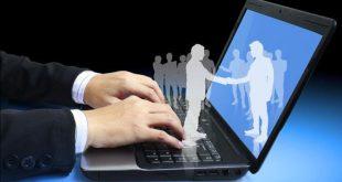Интернет се развива непрекъснато, а бизнеса вече без него не може