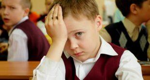 Дислексия при децата – проблем, който първо трябва да разпознаем