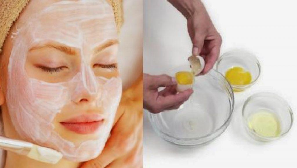 Домашните маски когато се прилагат редовно, правят кожата мека и нежна