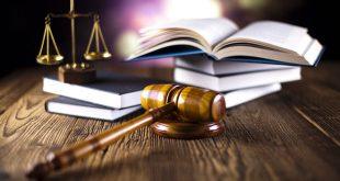 Закон и ред