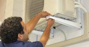 Как може сами да си монтираме климатик