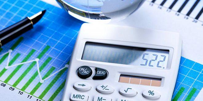 Счетоводната къща и договора с нея предлага целогодишно счетоводно обслужване и го осигурява, защото иначе би загубила своите клиенти.
